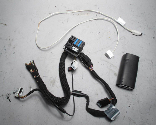valve wiring harness bmw x on bmw e28 wiring harness, bmw x5  transmission filter,