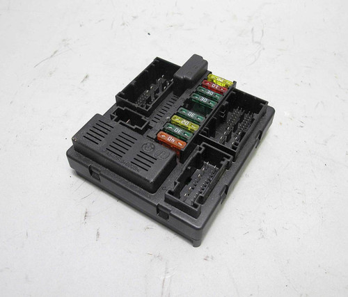 2006 z4 fuse box location bmw z4 x3 3 0i under hood fuse box electrical distribution module  bmw z4 x3 3 0i under hood fuse box