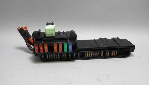 bmw e60 5 6 series e63 interior glove box front fuse box panel 2004 2005 bmw 325i bmw e60 5 6 series e63 interior glove box front fuse box panel 2004 2010 oe used prussian motors