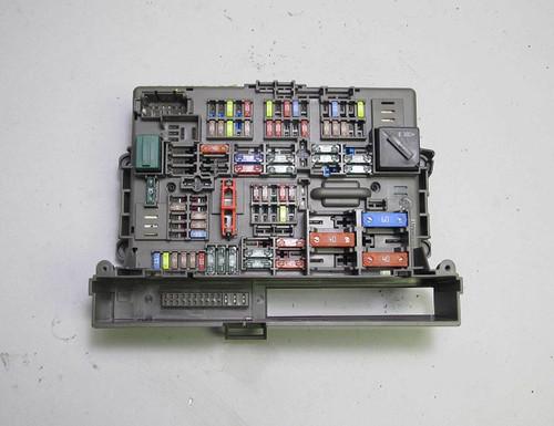 e92 fuse diagram wiring diagram 2006 BMW 330I Fuse Box E90 Fuse Box Location #12