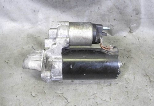 BMW E90 335d Diesel Sedan Factory Bosch Starter Motor 2009-2011 M57N2 USED OEM