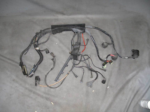 bmw 2 8 engine wire harness 1995 bmw e36 318i m42 4 cylinder engine wiring harness for auto  1995 bmw e36 318i m42 4 cylinder engine