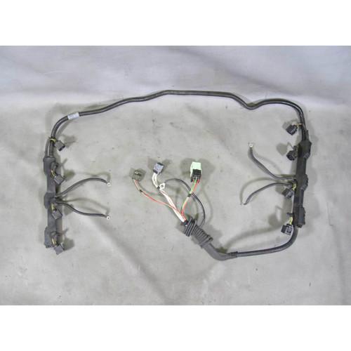bmw x5 wiring harness 2007 2010 bmw e70 x5 4 8i n62tu v8 ignition coil wiring harness  2007 2010 bmw e70 x5 4 8i n62tu v8
