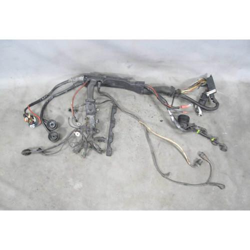 bmw 318i engine wiring harness 1992 1993 bmw e36 318i 318is m42 4 cyl engine wiring harness for  1992 1993 bmw e36 318i 318is m42 4 cyl