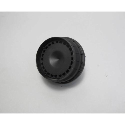 BMW E90 3-Series E82 E84 X1 Secondary Alarm Alert Siren Speaker w Tilt  Sensor