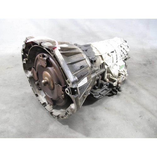 1999-2003 BMW E38 740 E39 540 ZF 5HP-24 Automatic Transmission Gearbox  A5S-440Z