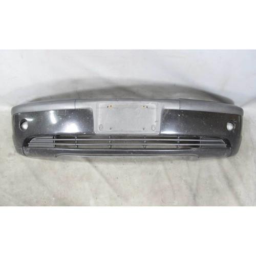 2002 2005 Bmw E46 3 Series 4door Factory Front Bumper Cover Trim