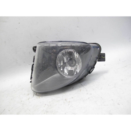 2010-2013 BMW F07 5-Series Gran Turismo Left Front Fog Light Lamp Housing GT OEM - 19764