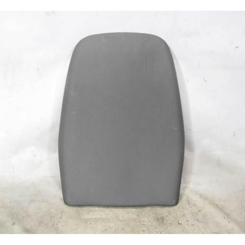 Groovy 2003 2008 Bmw E85 E86 Z4 Roadster Coupe Basic Seat Rear Panel Cover Black Oem 19896 Short Links Chair Design For Home Short Linksinfo
