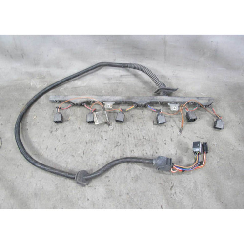 2003 Bmw 325i Wiring Harness - Wiring Diagrams Entry Harman Kardon Wiring Diagram Bmw I on