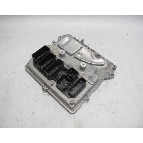 2011-2012 BMW F10 535 F12 640 N55 Turbo 3 0L 6-Cyl Engine Computer DME OEM  - 20104