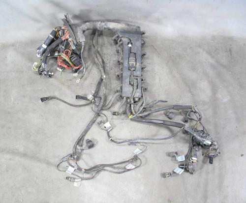 m73 v12 engine