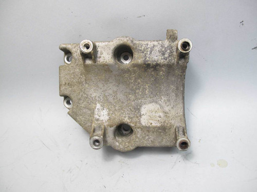 1995-1997 BMW E38 750iL E31 850Ci M73 V12 Air Conditioning AC Compressor Bracket - 20748
