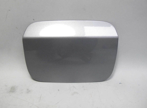 2007-2013 BMW E92 3-Series Coupe Gas Cap Cover Door Lid Space Grey OEM - 21898