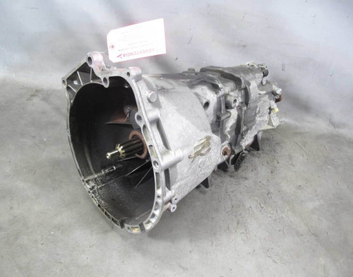 2001-2006 BMW E46 M3 SMG Sequential Manual Gearbox Transmission Getrag USED OEM - 21914