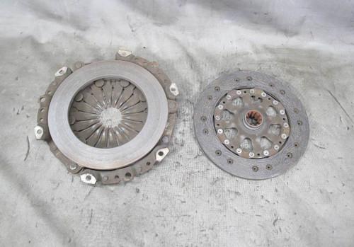 BMW M44 M42 SACHS 5-Spd Manual Clutch Pressure Plate Set 1991-1999 E30 E36 Z3 - 21917