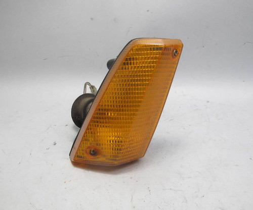 1977-19836 BMW E21 320i 3-Series Right Front Turn Signal Lamp Side Marker OEM - 22013