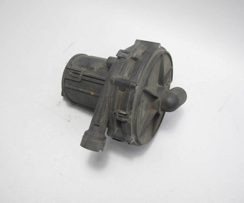 BMW E36 4 Cyl Secondary Air Smog Emissions Pump 1996-1999 318i Z3 1.9 OEM USED - 2777