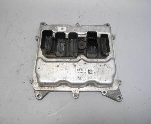 2014-2017 BMW N20 N26 4-Cyl Turbo Engine Computer Brain DME ECU OEM F30 F25 F10 - 22648