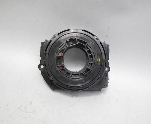2013-2017 BMW i3 i8 F25 X3 Steering Wheel Slip Ring Coil Clopck Spring Cartridge - 22658