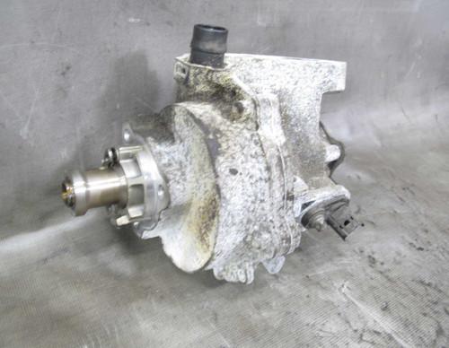2014-2017 BMW N55 6-Cyl Turbo Engine Brake Booster Vacuum Pump F22 F30  3-Series - 23021