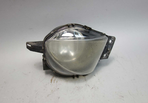 2006-2008 BMW E90 3-Series E91 4door Early Right Front Fog Light Lamp OEM - 23477
