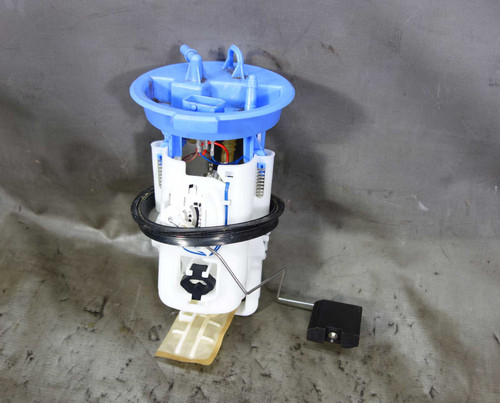 Aftermarket 2001-2006 BMW E46 M3 S54 In-Tank Fuel Gas Delivery Pump w Level  - 23544