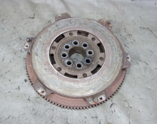 BMW E36 M3 Z3M S52 Factory Luk Dual-Mass Flywheel 1996-2000 USED OEM 3.2 - 24235