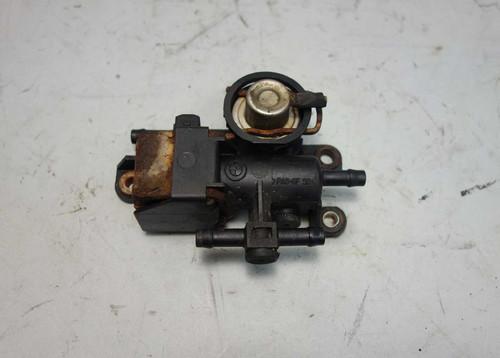 BMW E46 Fuel Pressure Regulator 1999-2000 323i 323Ci 328i 328Ci OEM USED - 25736