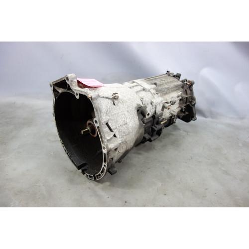 2003-2005 BMW E46 330xi AWD xDrive 6-Speed Manual Transmission Gearbox OEM - 28037