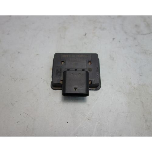 2010-2017 BMW F10 5-Series F01 Leak-Detection Pump Temperature Sensor OEM - 28137