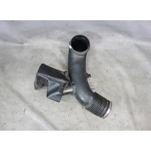 2001-2006 BMW E53 X5 3.0i M54 6-Cylinder Air Filter Intake Boot Hose Resonator - 29530