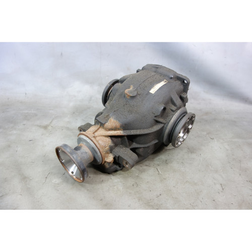 2001-2006 BMW E46 330i 330Ci Rear Final Drive Carrier Differential for Automatic - 29638