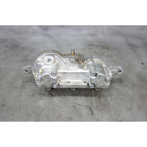 2001-2008 BMW S54 3.2L 6-Cylinder ///M Engine Valve Timing VANOS Adjustment Unit - 30103