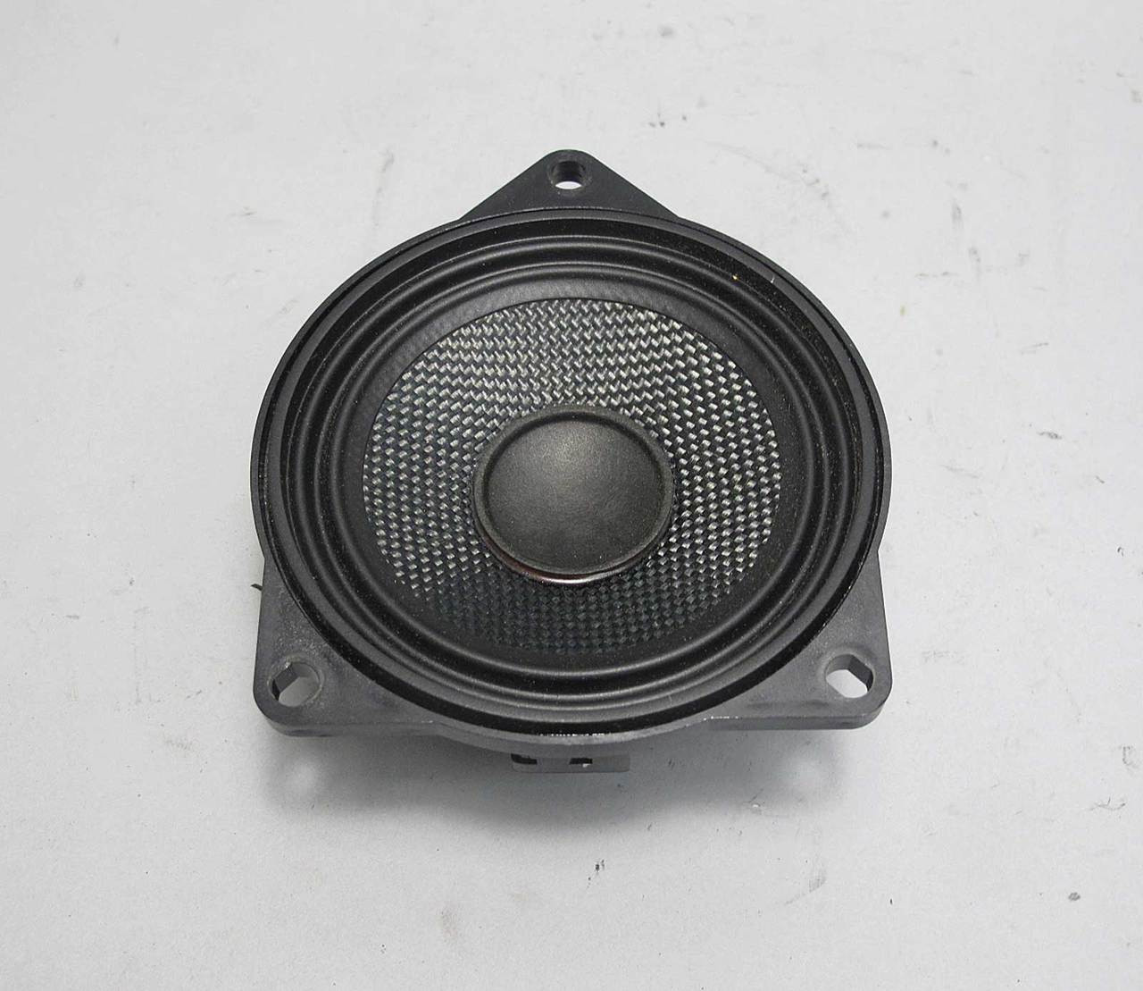 2011-2017 BMW Top-HiFi Factory DSP Professional Stereo Mid-Range Speaker OE