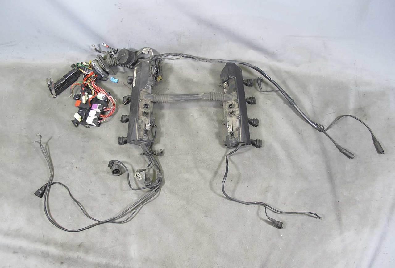 Bmw M60 Engine Diagram Free Image Wiring Diagram Engine Schematic