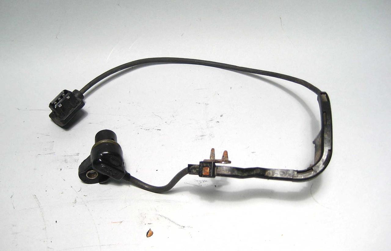 /> 99 318is 1.9 Essence M44B19 194S1 140bhp Crank shaft sensor pour Bmw E36 95