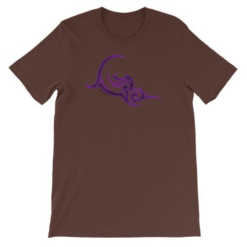 Short Sleeve T-Shirt - 124