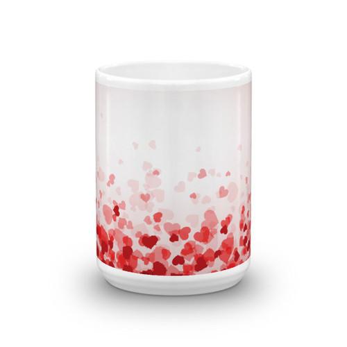 Mug Made in the USA - 161