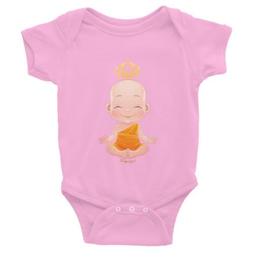 Infant Tachyon Bodysuit - 170