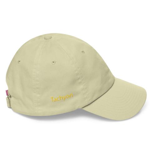 Cotton Cap - 184