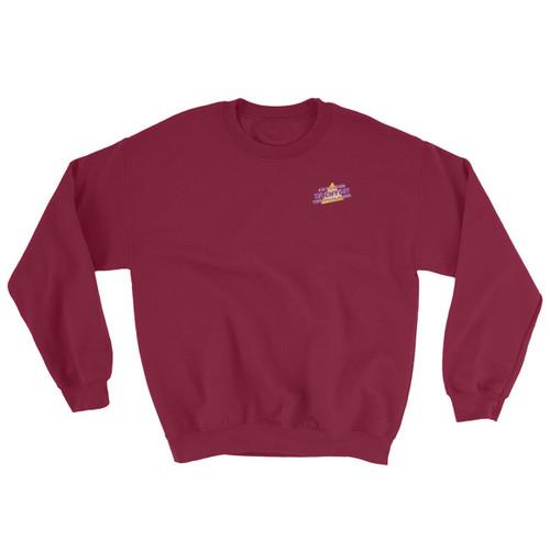 Tachyon Sweatshirt - 210