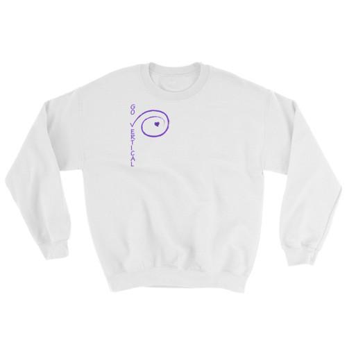 Sweatshirt - 227