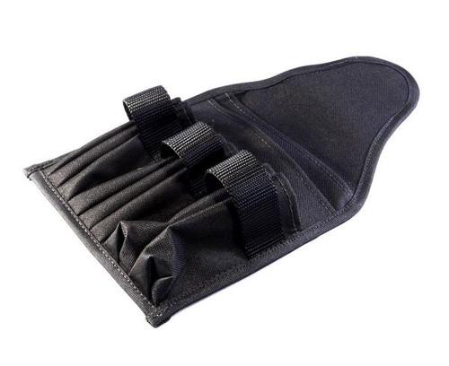 Clip Pouch Front