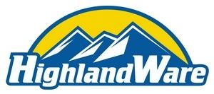 HighlandWare