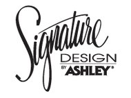 brand-signaturedesign.jpg