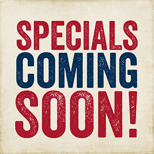 img-specials-coming-soon.jpg