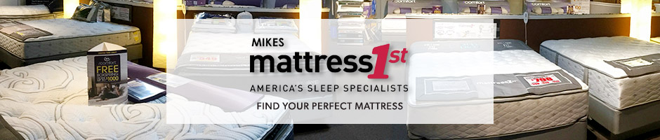 Furniture and Mattress Store with the best values in the ...