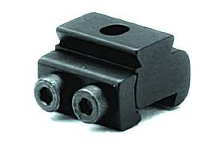 Arrestor Block Universal 9mm - 13mm
