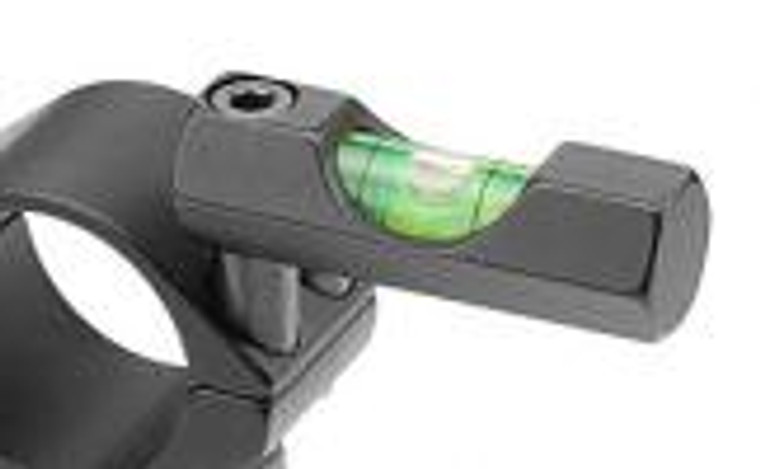 Bisley Swing Out Spirit Level